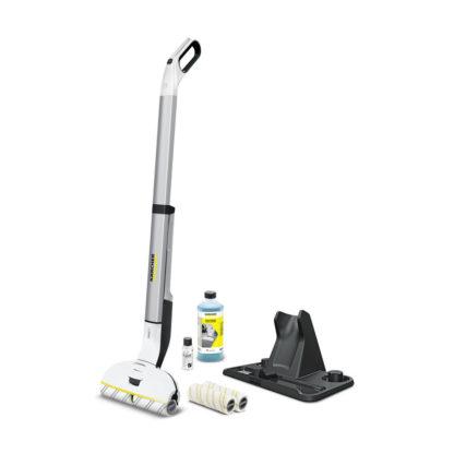 Mop electric FC 3 Cordless Premium