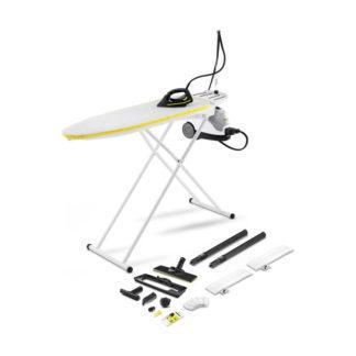 Statie de calcat cu aburi SI 4  EasyFix Iron Premium (NEW)