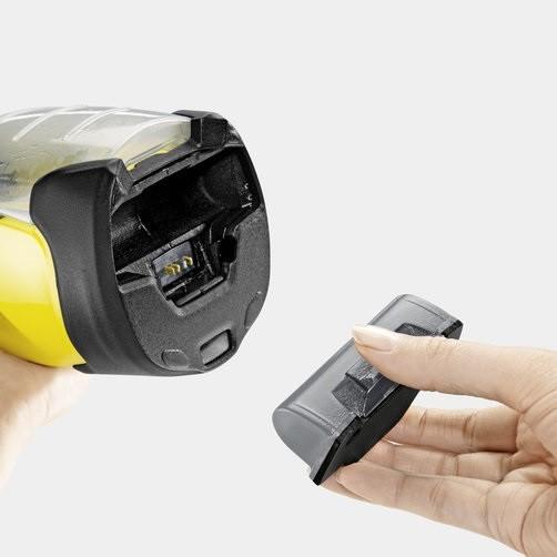 Baterie detasabila