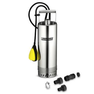 Глубинный насос BP 2 Cistern