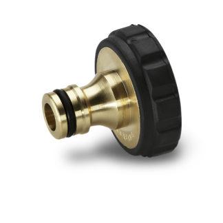 Racord pentru robine G1 (33,3 mm)