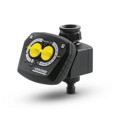 Senzor de control de irigare WT 4