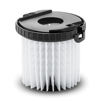 Cartridge filter VC 5