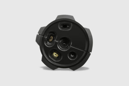 Струйная трубка Multi Power (K3 - K5)