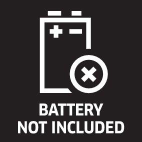 Хозяйственный пылесос WD 3 Battery Premium Set