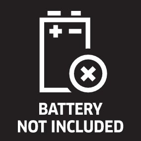 LMO 18-33 Battery