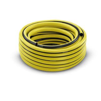 Шланг Primo Flex® 1/2 – 15м