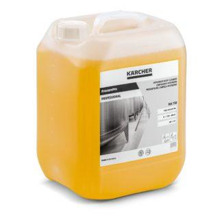 Интенсивное средство для общей чистки PressurePro RM 750