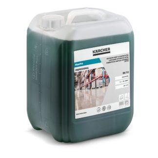 Интенсивное средство для общей чистки Extra RM 752