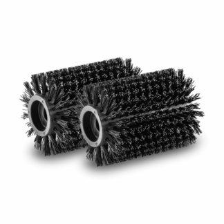 роликовые щетки для каменных поверхностей