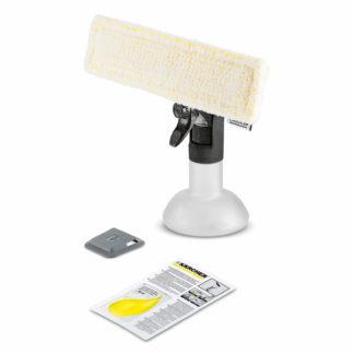 пульверизатор extra для оконного пылесоса